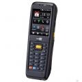 Мобильный компьютер CipherLab 9200, A929WMN2NC002