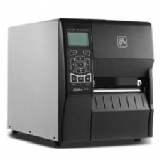 Термотрансферный принтер Zebra ZT230, ZT23043-T1E200FZ