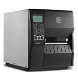 Термотрансферный принтер Zebra ZT230, ZT23042-T0E200FZ