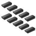 Аккумуляторы для Zebra MC3200 BTRY-MC32-01-10