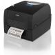 Настольный принтер Citizen CL-S321