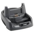 Зарядная подставка для Zebra WT4190, CRD4000-111UES