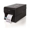 Принтер этикеток Citizen CL-E720, 1000853