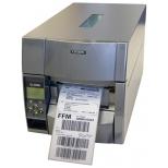 Принтер этикеток Citizen CL-S700, 1000793