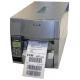 Принтер этикеток Citizen CL-S700 1000793