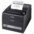 Чековый принтер Citizen CT-S310II, CTS310IIEBK