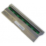 Печатающая головка для Citizen CLP521, JM14703-0