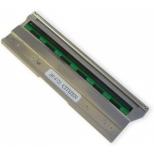 Печатающая головка для Citizen LS521/CLP621/CL-S621, JM14705-0