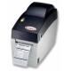 Принтер этикеток Godex DT-2х, 011-DT2252-00A