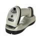 Беспроводной Сканер Motorola LI4278