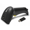 Сканер Mertech CL-2300 BLE Dongle P2D USB Black