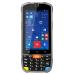 Терминал сбора данных Point Mobile PM66, PM66GPU2398E0C