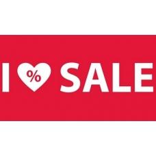 Индивидуальные цены для постоянных клиентов>
