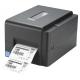 Принтер этикеток TSC TE200, 99-065A101-R0LF05