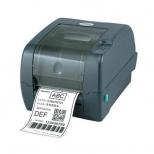 Принтер этикеток TSC TTP-247 PSU, 99-125A013-00LF