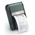 Принтер этикеток TSC Alpha-2R + MFi Bluetooth