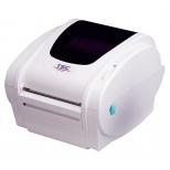Принтер этикеток TSC TDP-247, 99-126A010-00LF