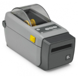 Принтер Zebra ZD410, ZD41022-D0EW02EZ