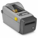 Принтер этикеток Zebra ZD410, ZD41023-D0EM00EZ