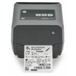 Принтер этикеток Zebra ZD420, ZD42042-C0EM00EZ