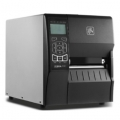 Принтер этикеток Zebra ZT230, ZT23042-T2E000FZ