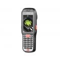 Мобильный терминал АТОЛ SMART.DROID 2D, 36388