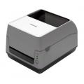 Термотрансферный принтер Toshiba B-FV4T, B-FV4T-GS14-QM-R