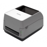 Принтер этикеток Toshiba B-FV4T, B-FV4T-GS14-QM-R