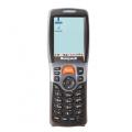 Терминал сбора данных ScanPal 5100, 5100B011111E00