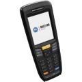Мобильный компьютер Motorola Symbol MC2180, K-MC2180-MS01E-CRD