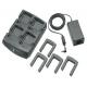 Зарядное устройство для Zebra MC7X, MC30XX, SAC7X00-401CES
