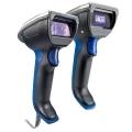 Ручной сканер Honeywell SR61BXR, SR61BXR-002
