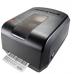 Принтер этикеток Honeywell PC42t, PC42TPE01313