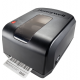 Принтер этикеток Honeywell PC42t, PC42TPE01013