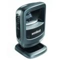 Сканер Zebra Symbol DS9208, DS9208-SR4NNU21ZE