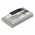Аккумулятор для Datalogic Memor X3, 94ACC0083