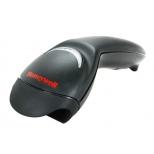 Сканер Honeywell MK5145, MK5145-31A38-EU