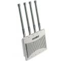 WiFi Точка доступа Motorola AP-5181-13040-WWR