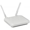 WiFi Точка доступа Motorola AP-7522-67030-1-WR