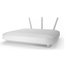 WiFi Точка доступа Motorola AP-7532-67040-1-WR