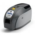 Принтер печати карт Zebra ZXP SERIES 3, Z31-00000200EM00