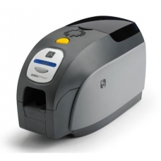 Принтер печати карт Zebra ZXP SERIES 3, Z31-000C0200EM00