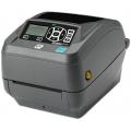 Принтер Zebra ZD500, ZD50042-T0E2R2FZ