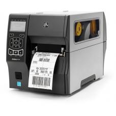 Принтер этикеток Zebra ZT410, ZT41042-T0E00C0Z