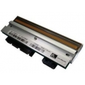 Печатающая головка для принтера Zebra ZT410, P1058930-009