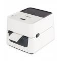 Принтер этикеток Toshiba B-FV4D, B-FV4D-GS14-QM-R