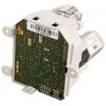 Evolis кодировщик магнитной полосы ISO, S10108