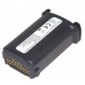 Аккумулятор для Motorola MC3090/3190 увеличенной емкости 4800 mAh, BTRY-MC31KAB02
