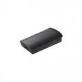 Аккумулятор для Zebra MC3200 BTRY-MC32-01-01
