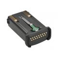 Аккумулятор для Motorola Symbol MC9X, BTRY-MC9X-26MA-01